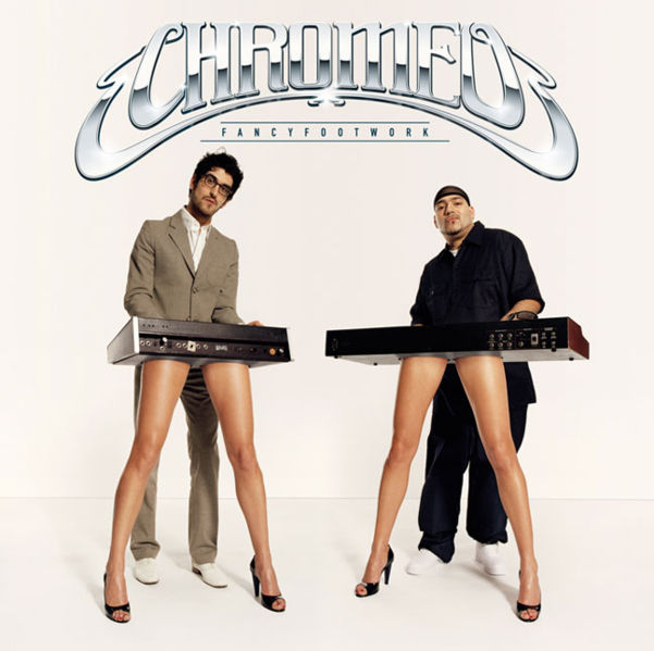 601px-chromeo_fancy_footwork.jpg