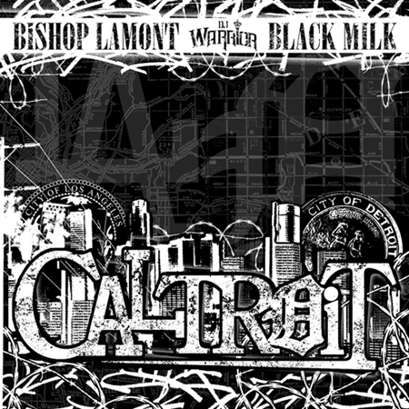 bishop_black_milk-caltroit_front_l.jpg