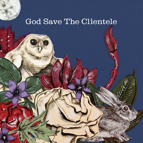 clientele-save-cover-screen.jpg