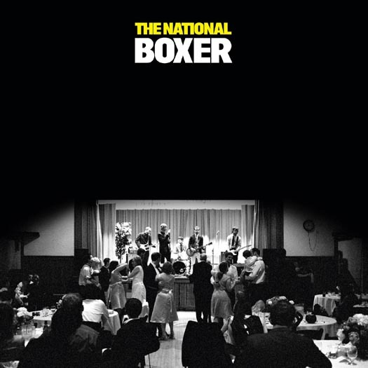 27084thenational-boxer.jpg