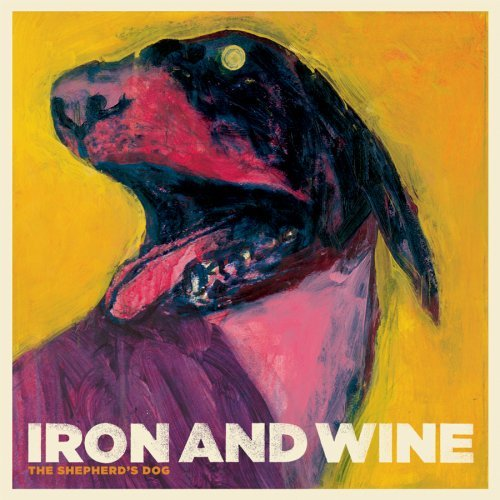 iron-wine-shepherds-dog.jpg