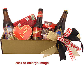 beer-lover-delights-2.jpg