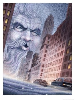 004c0803llold-man-winter-blowing-bad-weather-into-a-city-posters.jpg