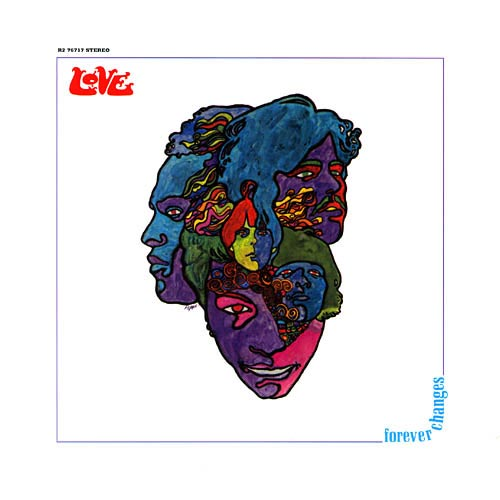 http://passionweiss.com/wp-content/uploads/2008/05/love_-_forever_changes.jpg