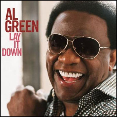 al-green-lay-it-down-433703.jpg