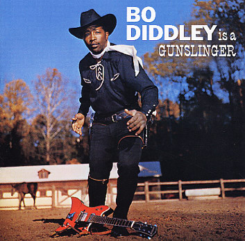 diddle_bo_bodiddley_102b.jpg