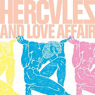 hercules-and-love-affair1.jpg