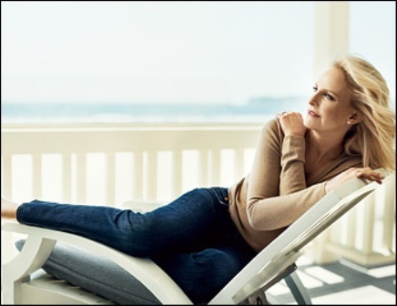 cindy-mccain-vogue.jpg