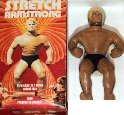 http://passionweiss.com/wp-content/uploads/2008/11/kenner_stretch_armstrong.jpg