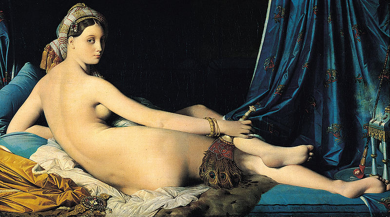 800px-jean_auguste_dominique_ingres_la_grande_odalisque_1814.jpg