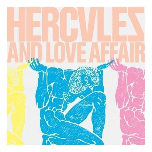 hercules-love-affair.jpg