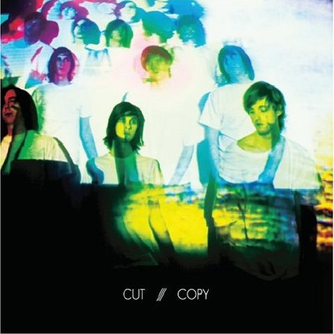in_ghost_colours-cut_copy_480.jpg