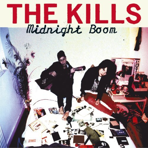 the-kills-midnight-boom.jpg