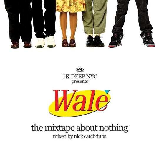 wale-the-mixtape-about-nothing-mf.jpg