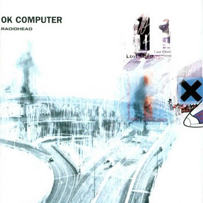 http://passionweiss.com/wp-content/uploads/2009/01/radio_head_-_ok_computer_-_front-734594.jpg