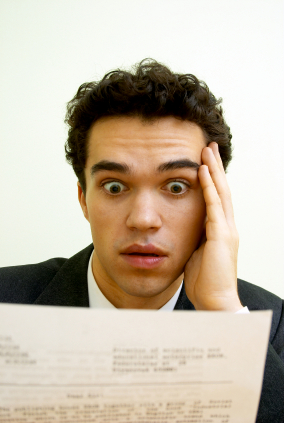 [Image: surprised-man-reading-letter.jpg]