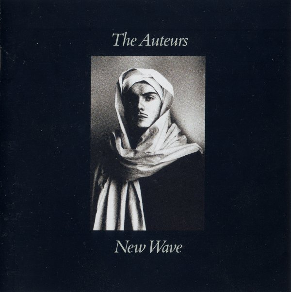 Auteurs - New Wave