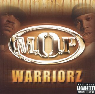 00-mop-warriorz-front.jpg