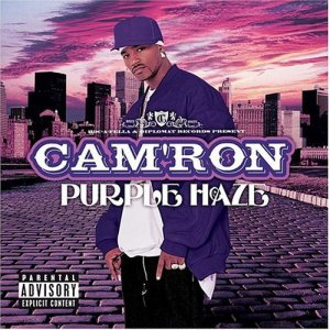 camron_-_purple_haze.jpg