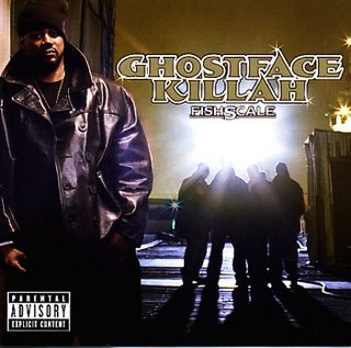 ghostface_fishscale_101b.jpg