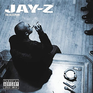 jay-z-the-blueprint.jpg