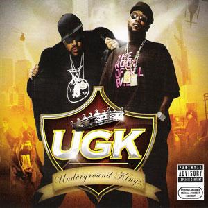 musiccatalog_u_ugk-underground300