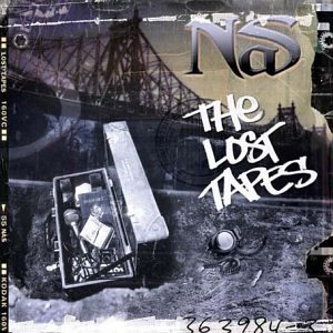 nas-lost-tapes.jpg