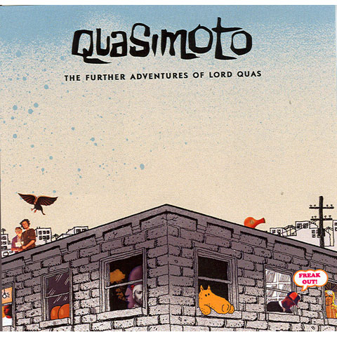 the_further_adventures_of_lord_quas-quasimoto_480.jpg