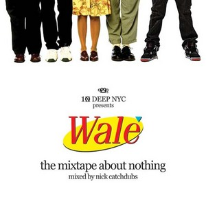 wale-the-mixtape-about-nothing.jpg