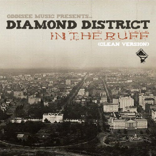 diamond_district-in_the_ruff_front.jpg