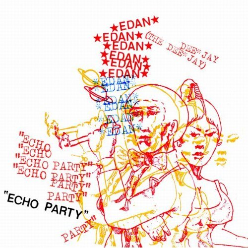 edan-echo-party.jpg