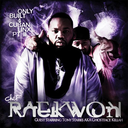 raekwon-only_built_4_cuban_linx_2.jpg