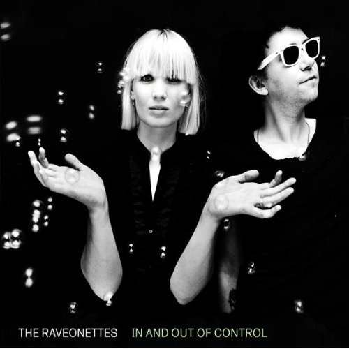 the_raveonettes_in_and_out_of_control_vice.jpg