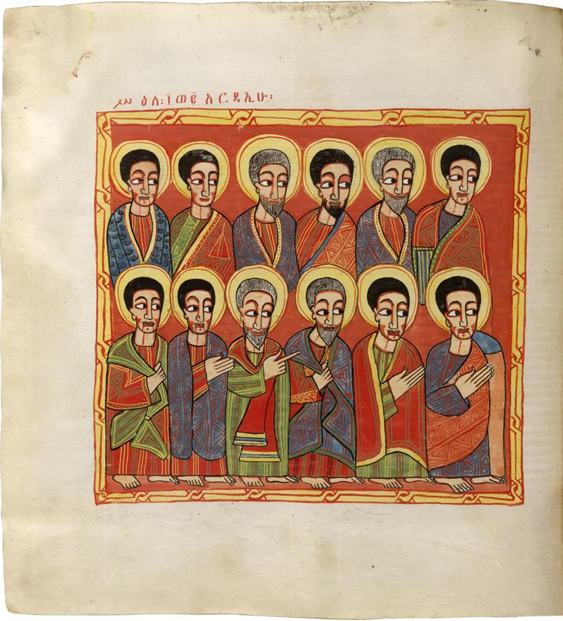 the_twelve_apostles_-_british_library_add_ms_59874_ethiopian_bible.jpg