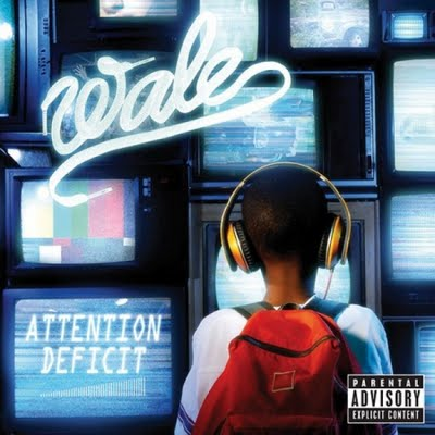 wale-attention-deficit.jpg