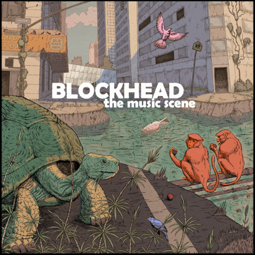 blockhead-the-music-scene.jpg