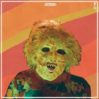 ty-segall-melted.jpg