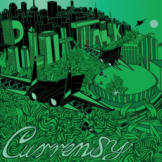 curreny-pilot-talk-album-cover-e1275401275138.jpg