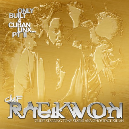 raekwon-only-built-4-cuban-linx-2-the-gold-deluxe-edition-450×450.jpg