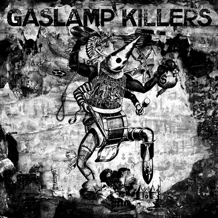 the-gaslamp-killers-mix.jpg