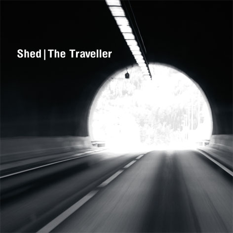 shed-the-traveller.jpg