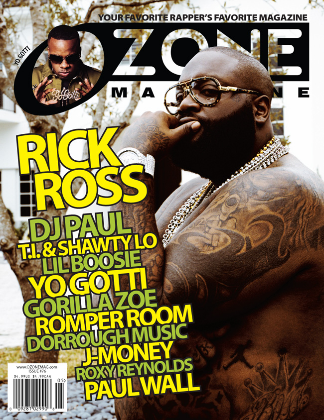ozone-may-rick-ross.jpg