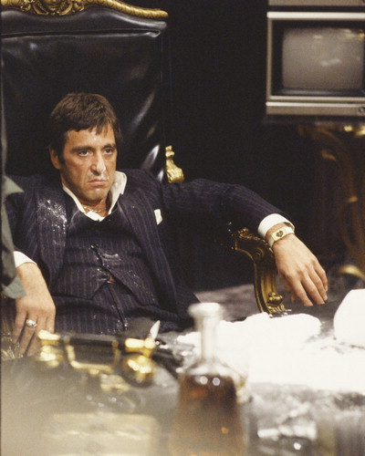 1247519186-scarface-photo-xl-scarface-6235696.jpg