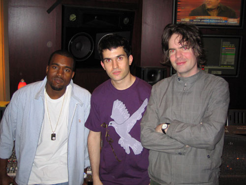 kanye-and-jon-brion-in-the-studio.jpg