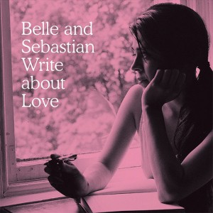 belle_and_sebastian_write_about_love-300×300.jpg