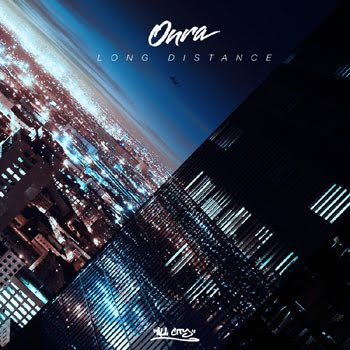 onra-long_distance_lp.jpg