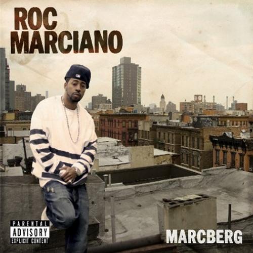 roc-marciano-marcberg-front2.jpg