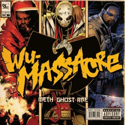 wu-massacre-400×400.jpg