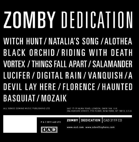 http://passionweiss.com/wp-content/uploads/2011/07/zomby-dedic.jpg