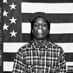 a$ap hair  10. A$AP Rocky - LIVELOVEA$AP